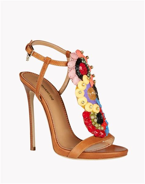 dsquared high heels 1000 images about dsquared heels on