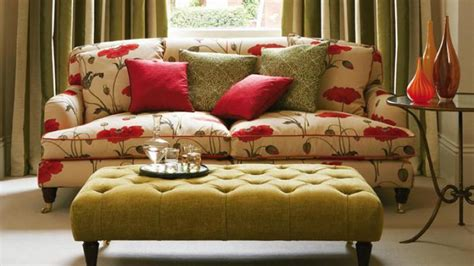 divani in stile provenzale divani stile provenzale idee per il design della casa