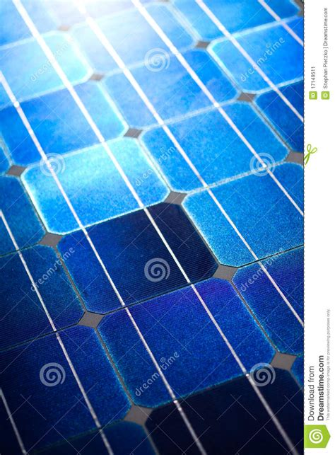 blue solar panel electric plate texture macro pattern solar cell panel background and texture royalty free stock