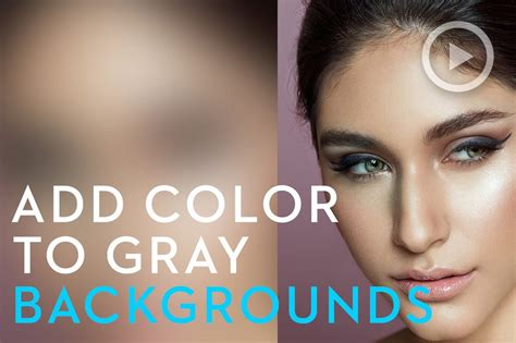 changing background color photoshop cc background ideas how to change the background color in photoshop 28