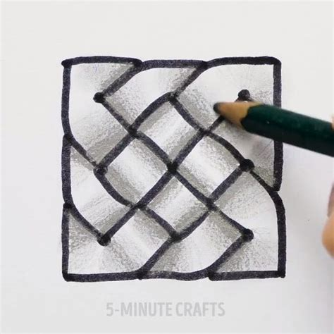 Drawing 5 Minute Crafts by 187 7 Tuhatta Tykk 228 Yst 228 444 Kommenttia 5 Minute Crafts
