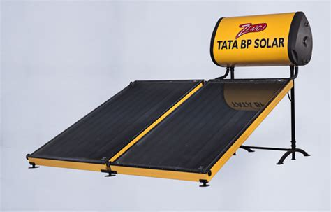 Water Heater Solar Guard v guard digital ups price image search results