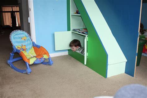 2 twins make a queen intersiec com ana white my first build queen size playhouse loft bed