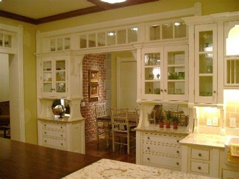 How To Spell Dining Room by A Quot Practical Magic Quot Inspired Kitchen That Casts A Spell