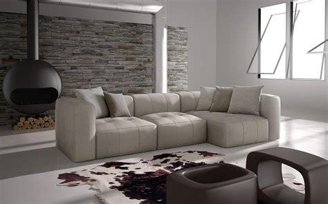 catalogo samoa divani mobili settimi marchi e cataloghi samoa