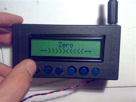 pulse induction with discrimination pulse induction with discrimination 28 images atx pulse induction metal detector how to