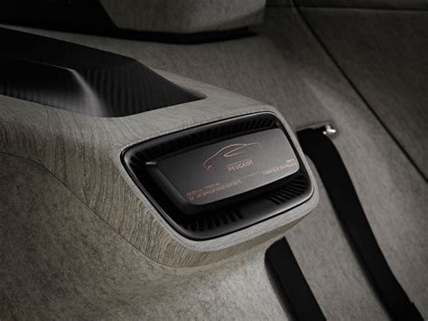 peugeot onyx interior peugeot onyx concept interior rendering car body design