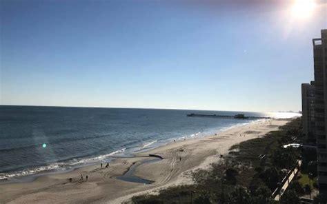 hilton myrtle beach resort 101 1 4 0 updated 2017