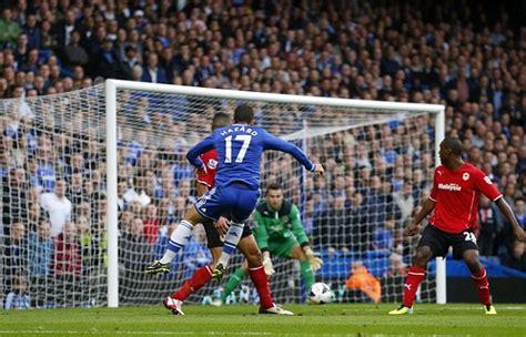 epl news chelsea english premier league game week 8 chelsea go top arsenal