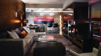 Palms Place 2 Bedroom Suite Palms Place Hotel Las Vegas Hotels Las Vegas Direct