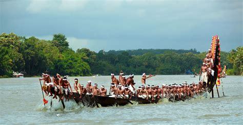 kerala boat race the snake boat races of kerala india s very own