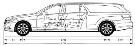 e23 fuse box diagram e23 wiring diagram site