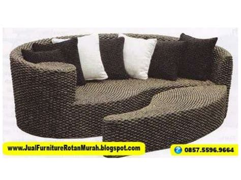 Sofa Rotan Jakarta 0857 5596 9664 toko sofa rotan toko sofa rotan sintetis