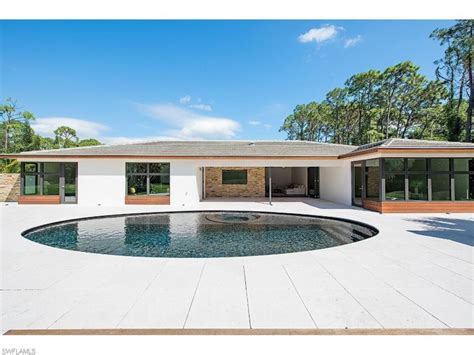 86 best naples florida mid century modern images on