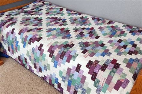 Handmade Quilt For Sale - 25 best ideas about handmade quilts for sale on