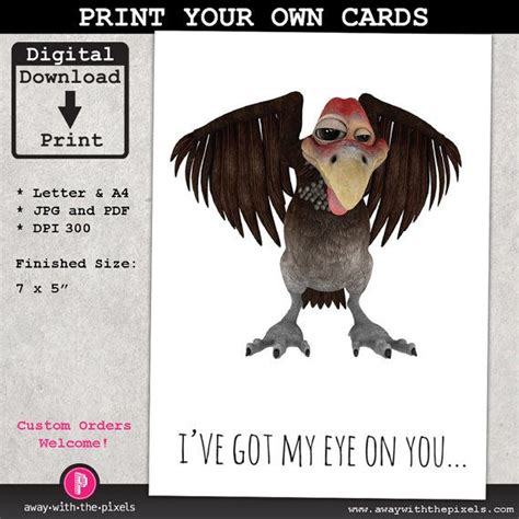 printable joke birthday cards 144 best images about printable greeting cards on pinterest