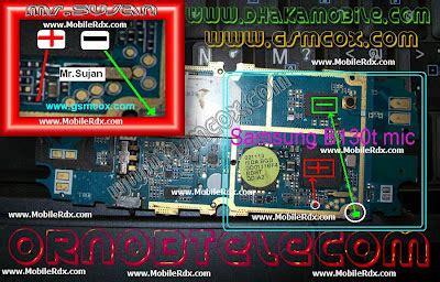 Samsung Auto Call Recorder Software Free Download by Samsung C3222 Call Recorder Software