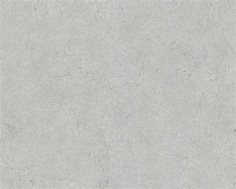 Concrete Wall by Ap Beton Architects Paper