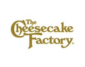 Cheesecake Factory The Cheesecake Factory Food Review Dc Outlook