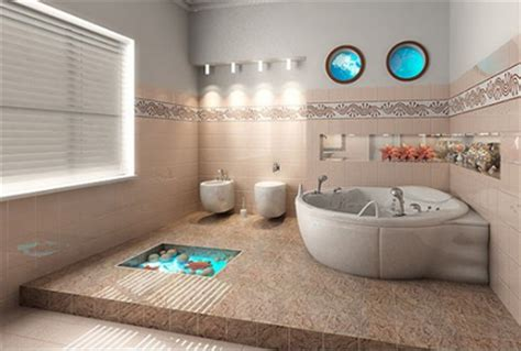 Bathroom decor ideas and decorations photo gallery