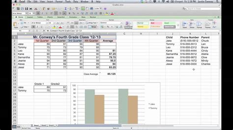 excel themes not working how find the current theme in excel using microsoft