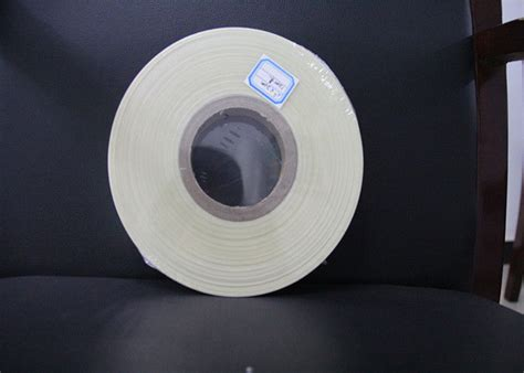 efficient pva water soluble seed tape polyvinyl alcohol