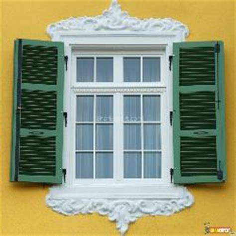 home window design pictures window pictures gharexpert window pictures