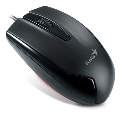 Mouse Optik Genius ortamda 199 al莖蝓an optik fare dx 100
