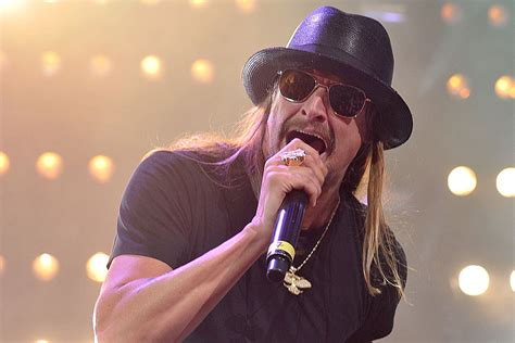 kid rock height how tall is kid rock height 2018 how tall is man