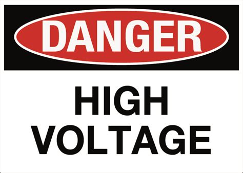 high voltage electric company high voltage electrician peachtree city local peachtree