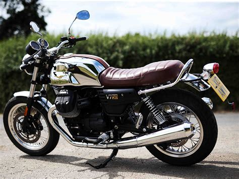 Motorrad Uk Dealers by Moto Guzzi Motorcycles Uk Hobbiesxstyle