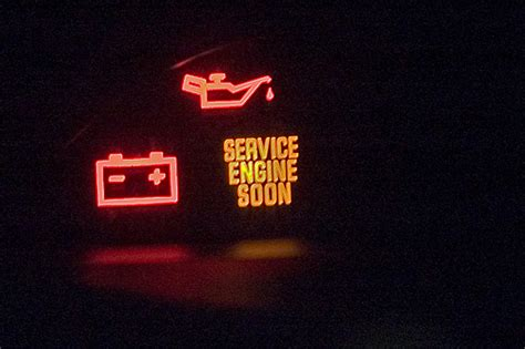 which auto parts stores will check engine light service engine light your mechanics secret