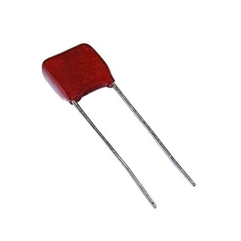 capacitor 4 7 uf datasheet capacitor eletrol 237 tico ti 4 7 uf x 63v 1 unidade