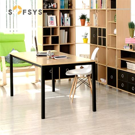 wholesale office desks office desk wholesale melamine writing desk for