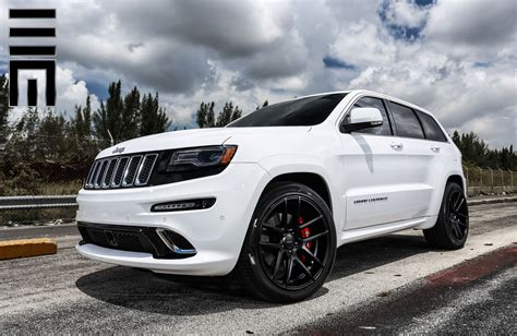 srt8 jeep black jeep grand cherokee srt8 22 vmb5 velgen wheels