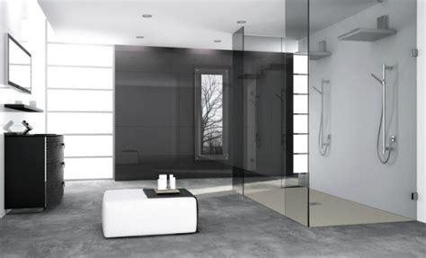 bodengleiche dusche wasser läuft aus barrierefreies bad neuesbad magazin