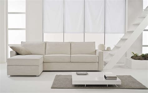 divani e divani chaise longue divani letto con chaise longue collezione moderni