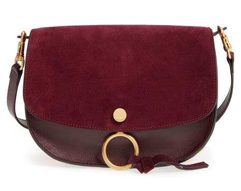 The Best Bag purseblog asks which brand is the best bags right now purseblog