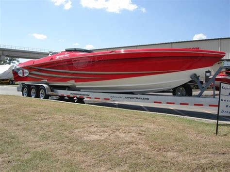 nicest performance boat this year teamspeed - Top Performance Boats