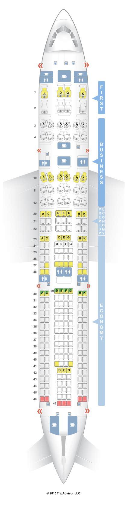 select seats lufthansa swiss air seat assignment brokeasshome