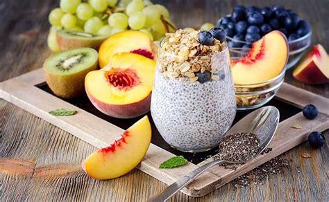 alimentazione artrite reumatoide artrite reumatoide ridurre i sintomi con l alimentazione
