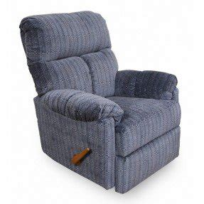 bernie and phyls recliners small rocker recliner foter