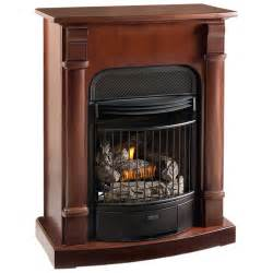 propane fireplace ventless stoves procom gas stoves