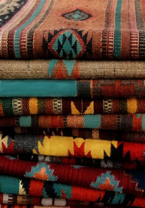 Southwest Rugs And Blankets best 25 southwestern decorating ideas on
