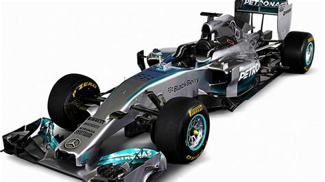 crono jerez live timing live streaming video powered by livestream mercedes unveils w05 in jerez mercedes formula 1 news