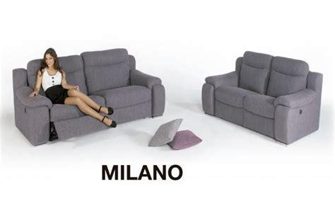 sauder studioedge deshler convertible futon sofa lia slide sofa bed