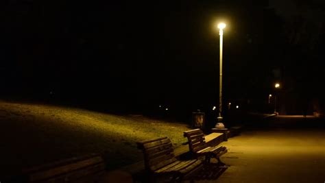 bench at night image gallery night park benches