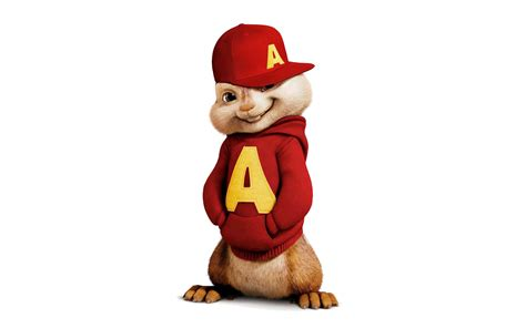 Alvin Top best alvin and the chipmunks hd wallpapers photos pics