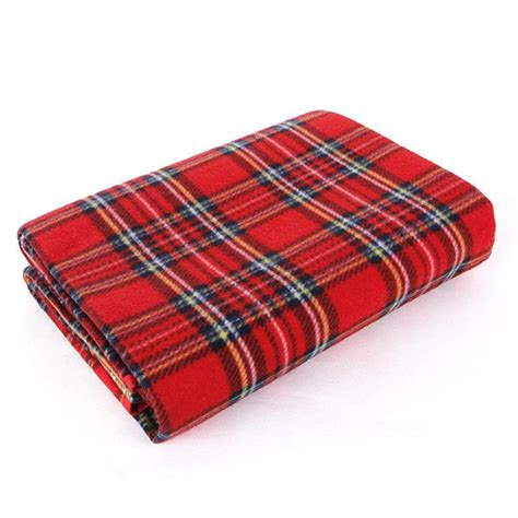 Padded Picnic Rug by Waterproof Picnic Blanket Target Roll Up Picnic Blanket
