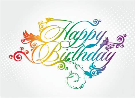 happy birthday gift card design home design the best latest happy birthday greeting cards